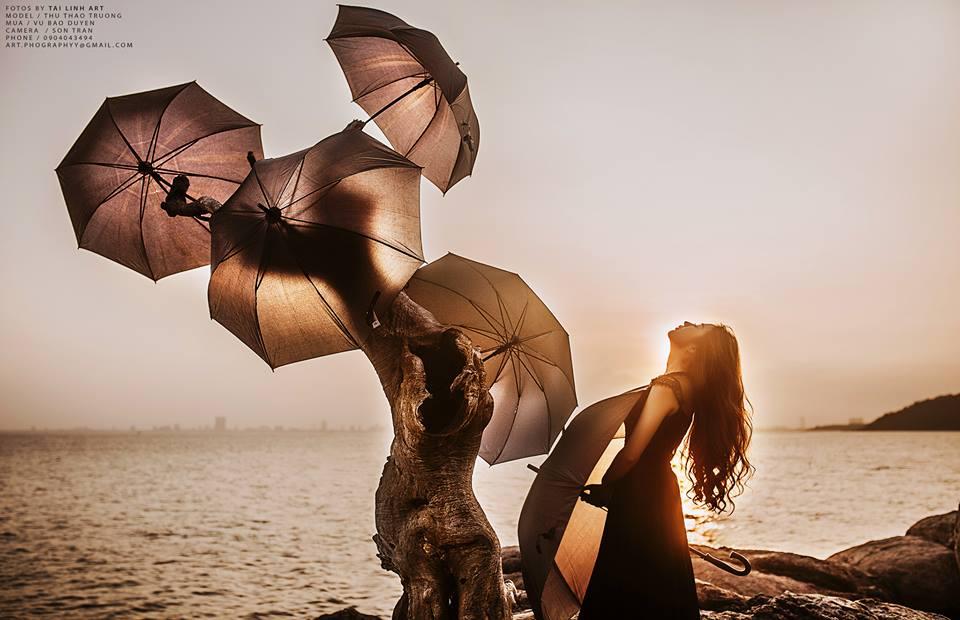 ☎ ☎ LIÊN HỆ ĐẶT LỊCH CHỤP NGAY BÂY GIỜ ☎ ☎ Facebook : Tài Linh Art-Photography-Chụp Ảnh Ngoại Cảnh Bmt PHONE / 09 04 04 34 94 EMAIL / ART.PHOTOGRAPHYY@GMAIL.COM WEBSITE / TAILINHART.COM https://www.facebook.com/Tai.Linhh chụp ảnh cưới đẹp nhất bmt chụp ảnh cưới đẹp bmt Ảnh cưới sang trọng bmt . Áo cưới đẹp nhất bmt . make up đẹp bmt . chụp ảnh cưới bmt daklak chụp ảnh cưới đẹp buôn ma thuột daklak wedding bmt wedding buôn ma thuột bridal đẹp bmt bridal đẹp nhất bmt chụp hình cưới đẹp bmt chụp hình cưới đẹp nhất bmt chụp hình cưới đẹp bmt daklak make up đẹp bmt make up đẹp nhất bmt