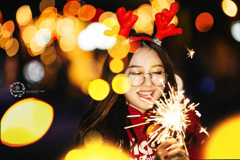 chup anh noel bmt, chup anh giang sinh bmt, chụp ảnh noel bmt, chụp ảnh ngoại cảnh bmt, chup hinh tet bmt