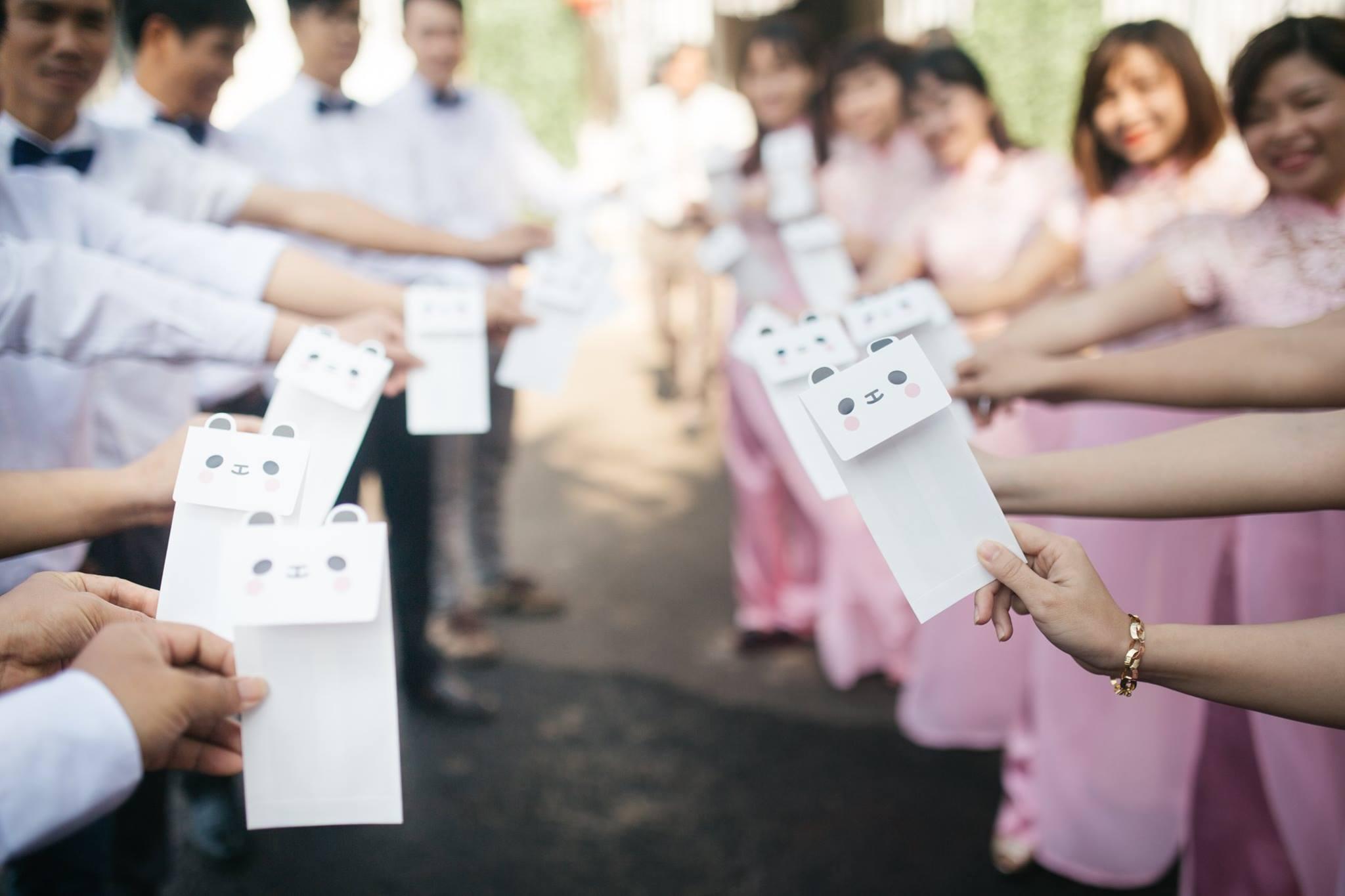 phóng sự cưới bmt , chụp ảnh phóng sự cưới buôn ma thuột , chụp hình phóng sự đám hỏi , quay phóng sự cưới bmt