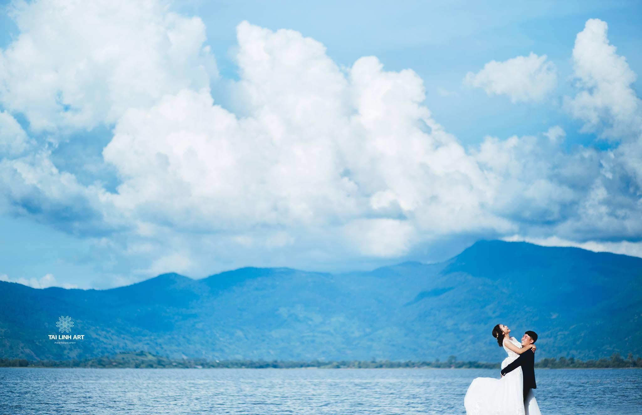 địa chỉ chụp ảnh cưới tại daklak , địa chỉ chụp ảnh cưới tại buôn ma thuột , địa chỉ chụp ảnh cưới tại ban mê thuật , địa chỉ chụp ảnh cưới tại bmt