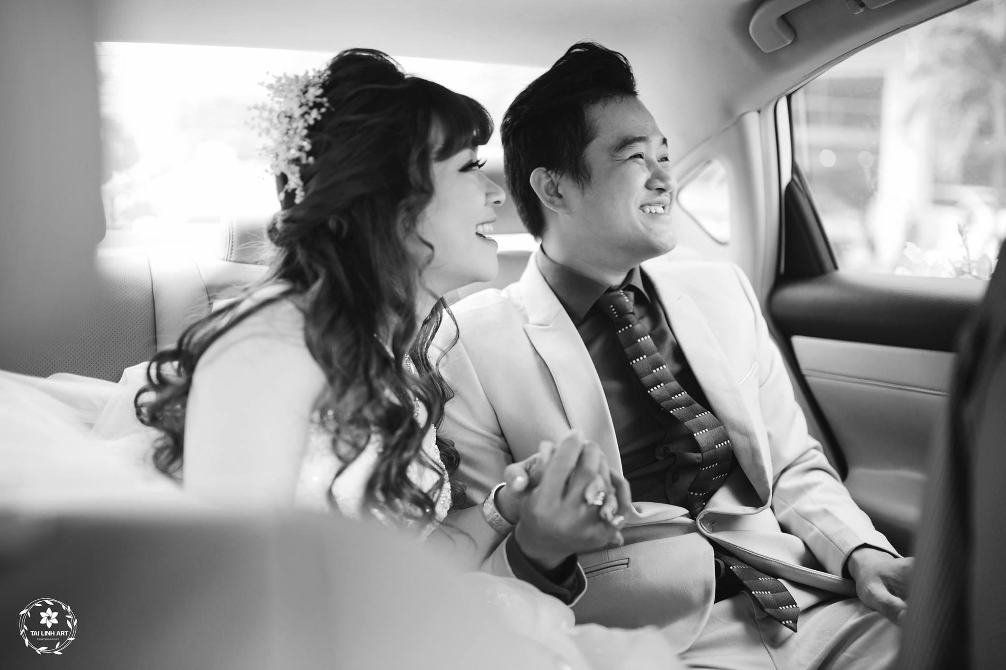 chụp ảnh phóng sự cưới đẹp bmt , chụp ảnh phóng sự cưới buôn ma thuột , chụp hình phóng sự đẹp daklak , quay phim phong sự cưới bmt