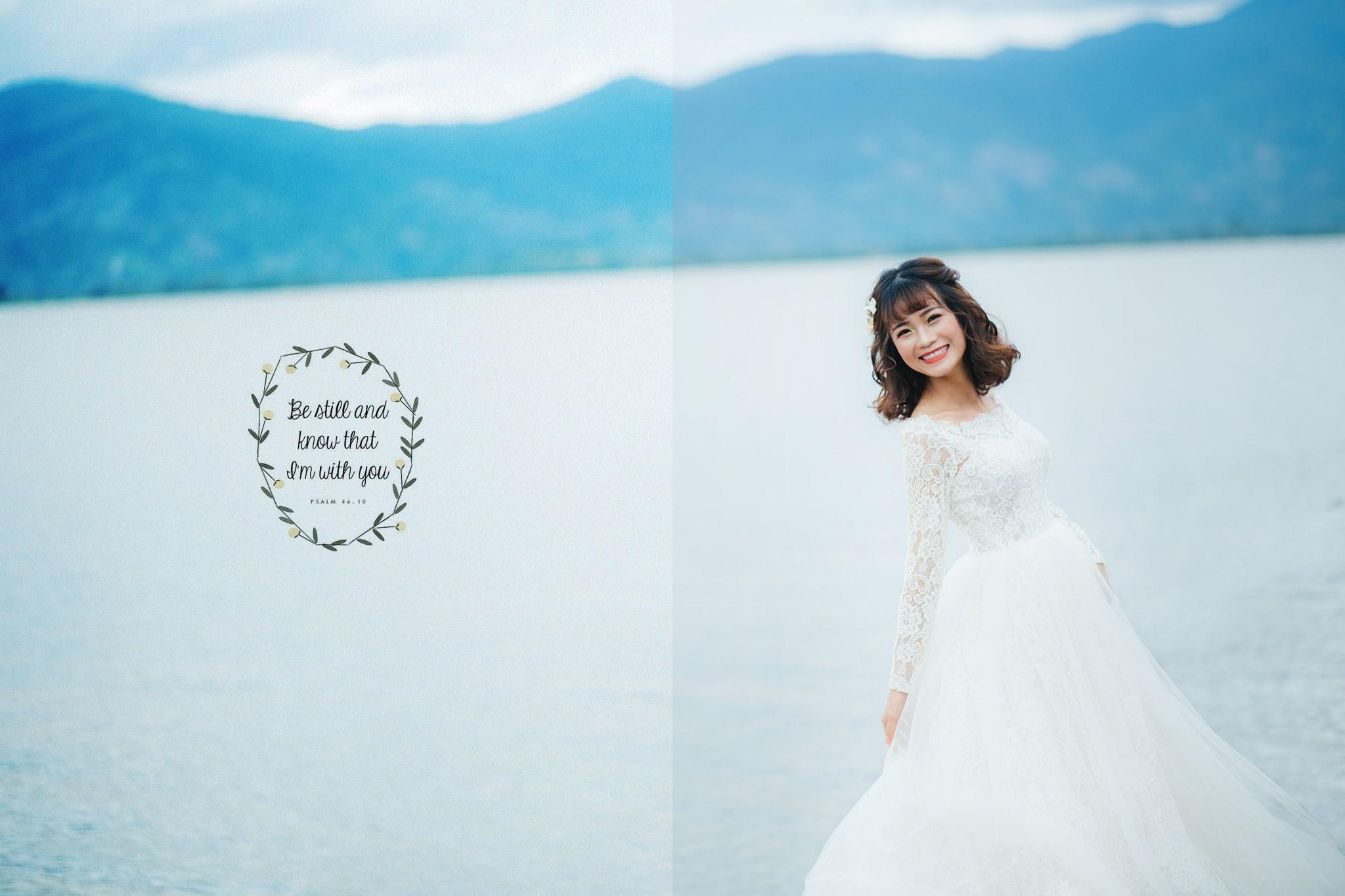 chụp ảnh ngoại cảnh tại bmt , chụp ảnh cưới tại lắk , chụp ảnh cưới buôn ma thuột , hồ lak ,