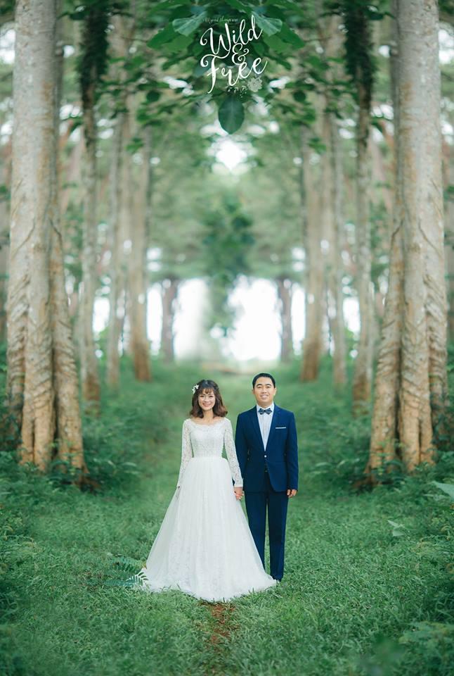 chụp ảnh cưới bmt , chụp ảnh ngoại cảnh bmt , studio chụp hinh cưới đẹp nhất bmt , chụp ảnh cưới daklak
