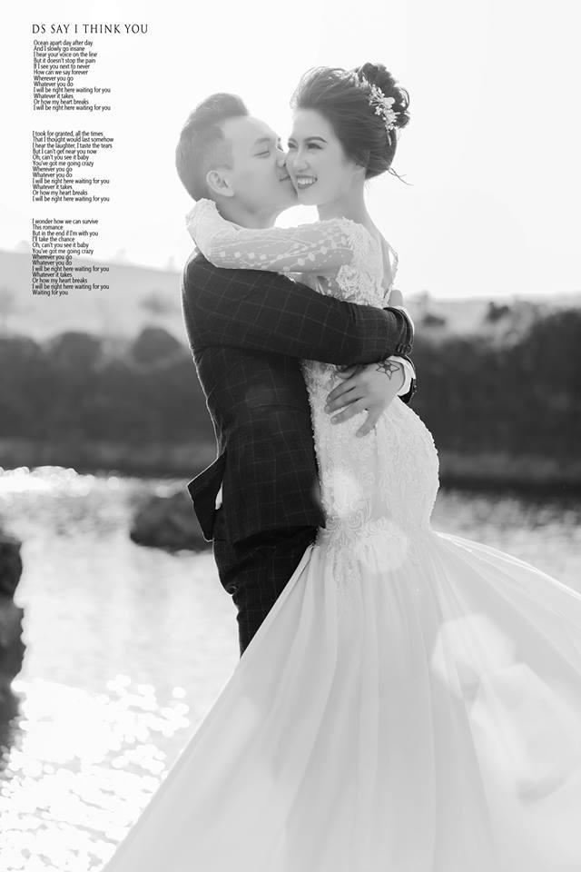 chụp ảnh cưới buôn đôn , chụp ảnh cưới hồ dá xanh daklak , ảnh cưới đẹp buôn đôn , ảnh cưới thủy điện serepok 3