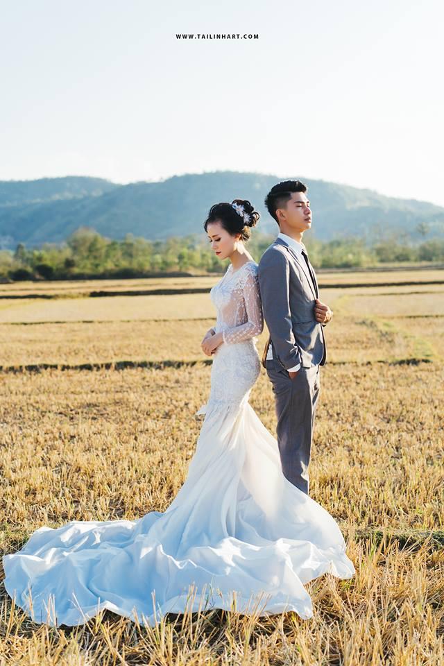 chụp ảnh cưới đẹp bmt , chụp ảnh cưới đẹp huyện lak , chụp ảnh cưới đẹp lak , huyện lak , núi đá voi lak , hồ lak , resort lak