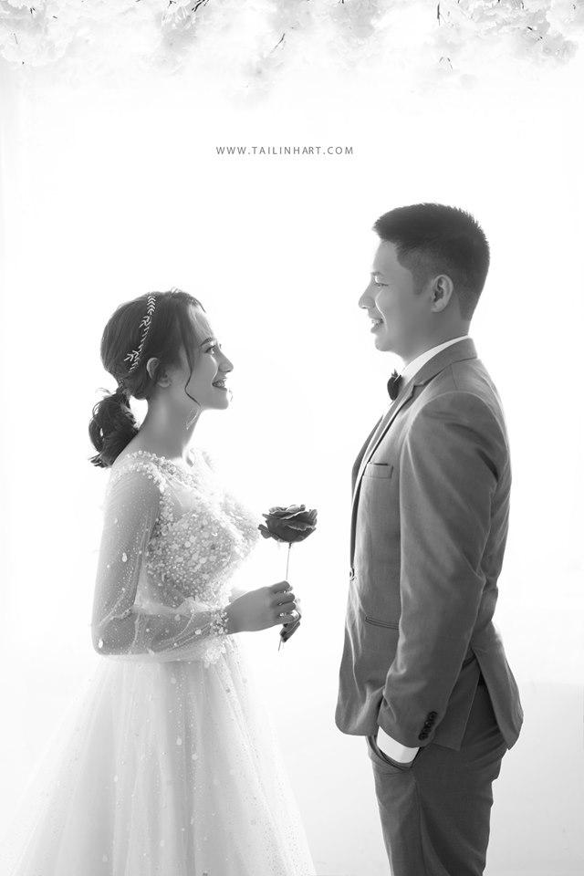 chụp ảnh cưới hàn quốc tại buôn ma thuột bmt, chụp ảnh cưới bmt , studio bmt