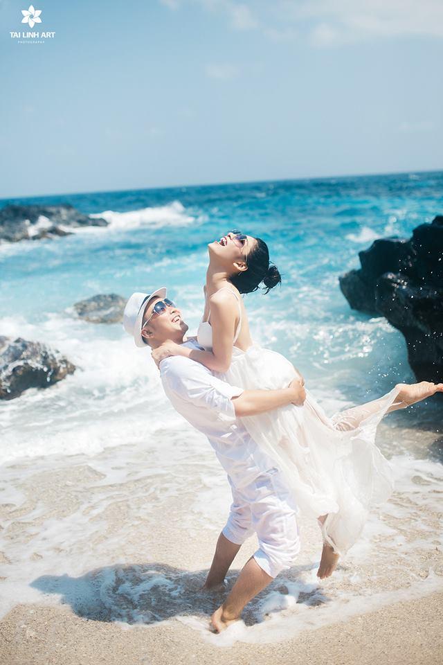 chụp ảnh cưới lý sơn , chụp ảnh cưới đẹp nha trang , chụp ảnh cưới đẹp bmt , chụp ảnh cưới đẹp nhất daklak