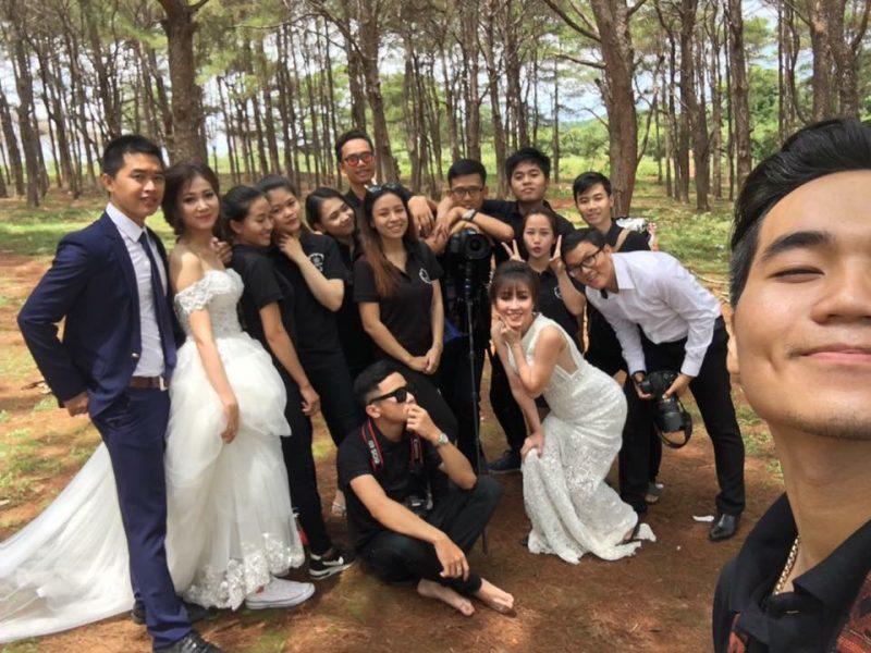 học chụp ảnh cưới bmt , học chụp ảnh cưới daklak , học nhiếp ảnh , học chụp hình , học nhiếp ảnh bmt
